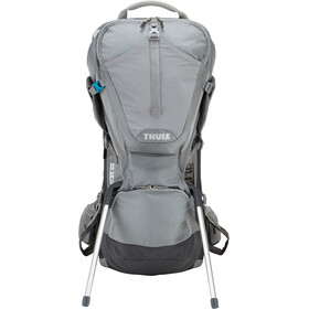 Thule Sapling Kindertrage dark shadow/slate